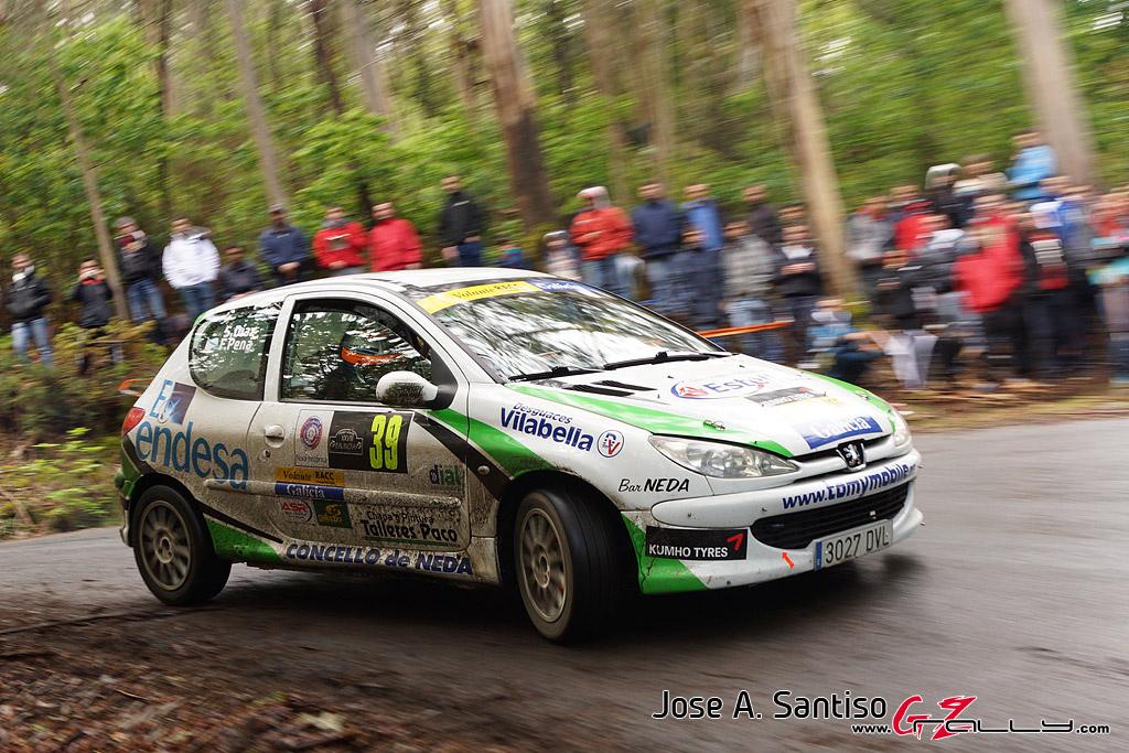 rally_de_noia_2012_-_jose_a_santiso_208_20150304_1773959189