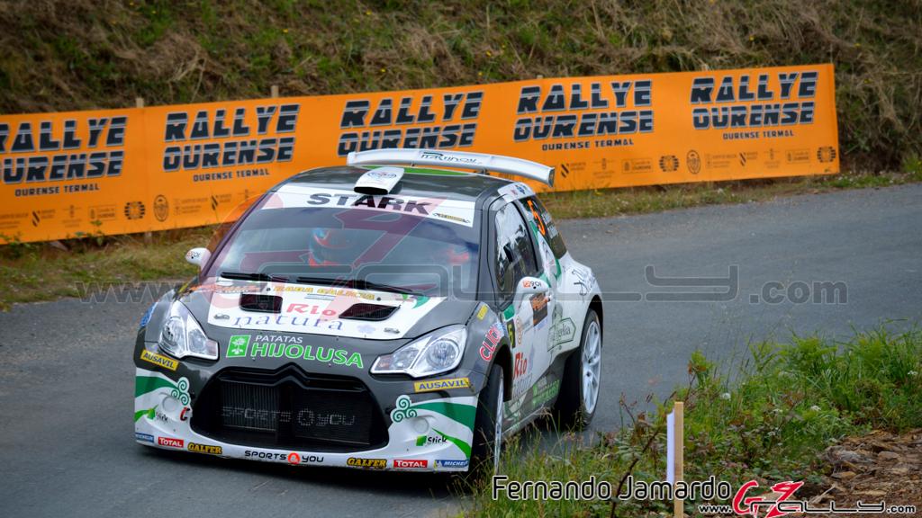 Rally Orense 2k16 (1)