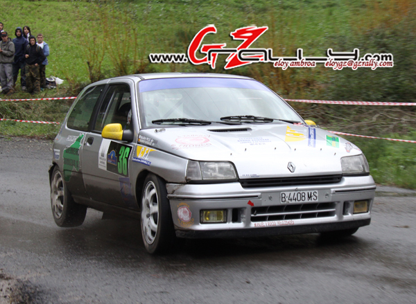 rally_do_botafumeiro_46_20150303_1485490072