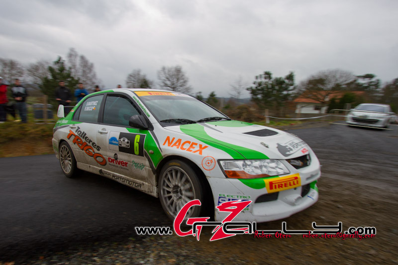 rally_do_cocido_2011_107_20150304_1686262503