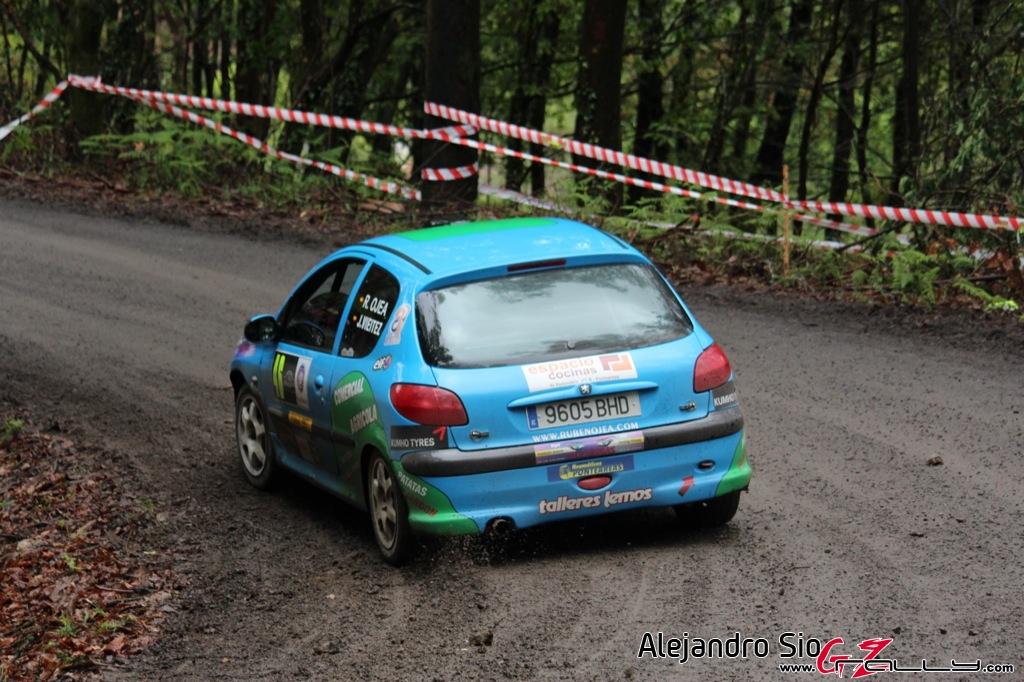 rally_de_noia_2012_-_alejandro_sio_78_20150304_1472223043