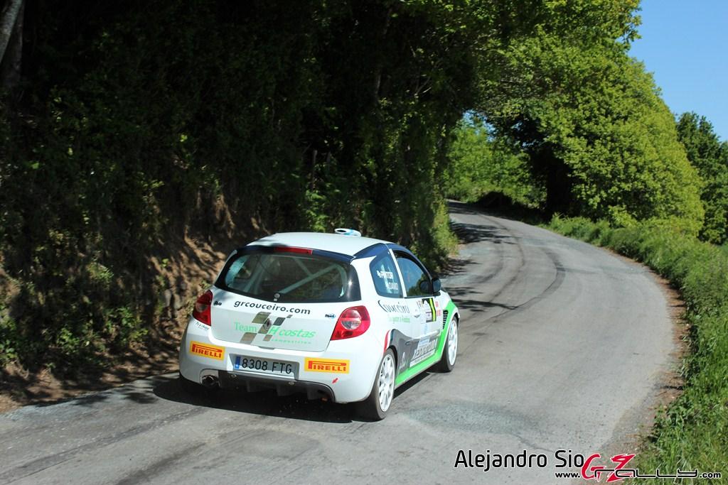 vi_rally_comarca_da_ulloa_21_20150307_1018342404