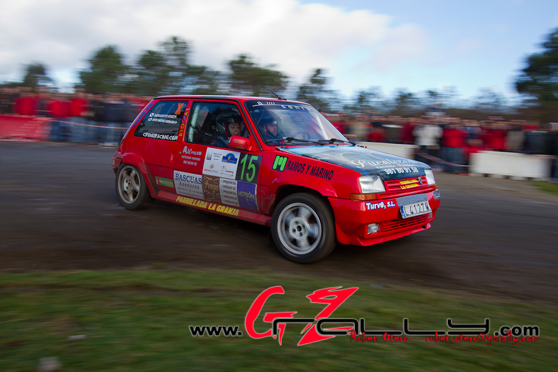 rally_do_botafumeiro_2011_488_20150304_1048026857