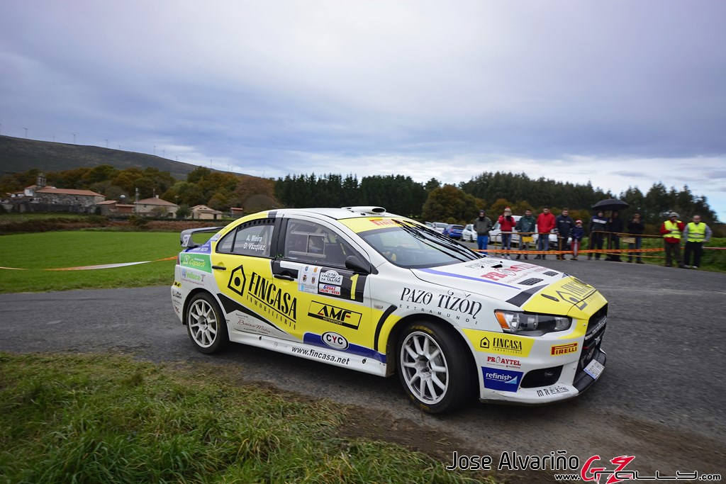 ix_rally_da_ulloa_-_jose_alvarino_28_20161128_1471184896 (1)