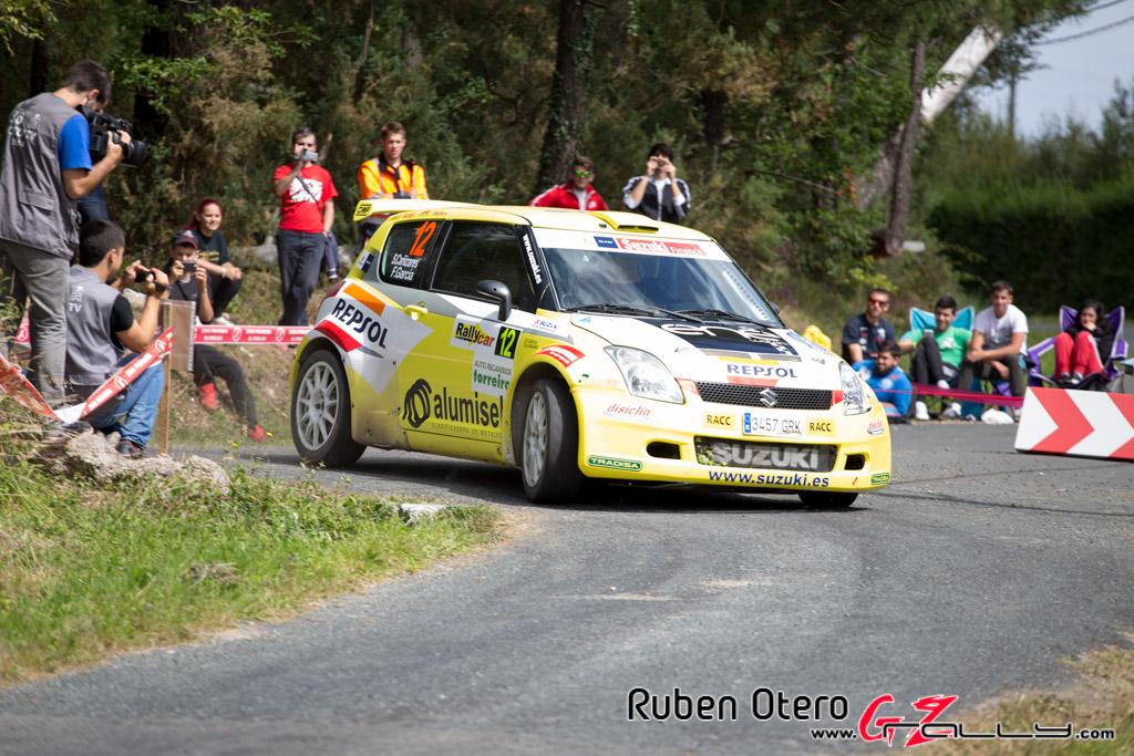 rally_de_ferrol_2014_-_ruben_otero_32_20150312_2079668441