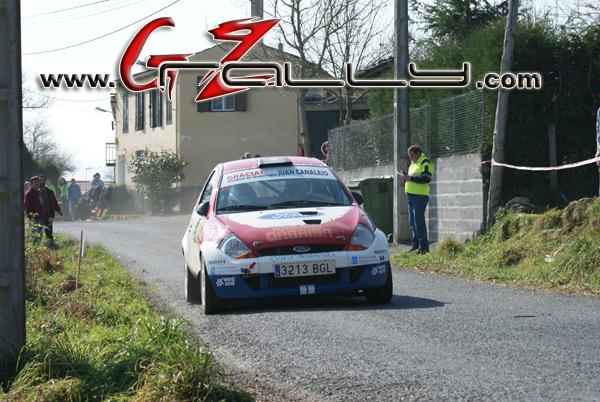 rally_comarca_da_ulloa_34_20150303_1404257029