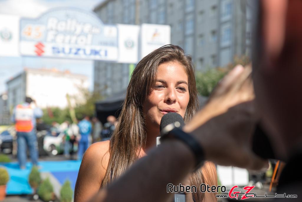 rally_de_ferrol_2014_-_ruben_otero_151_20150312_1490442270