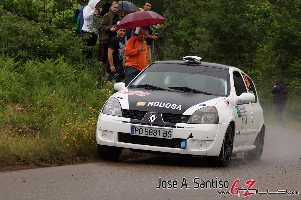 rally_rias_baixas_2012_-_jose_a_santiso_127_20150304_1216852540