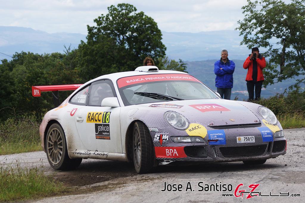 rally_de_ourense_2012_-_jose_a_santiso_9_20150304_1258149025