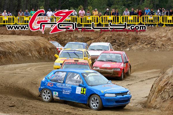autocross_bergantinos_184_20150303_1179016283