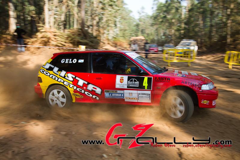 rally_de_tierra_de_touro_2011_56_20150304_2085915198