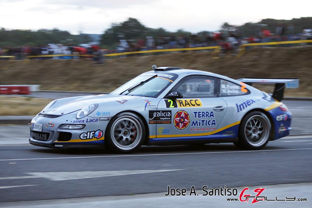 rally_de_ourense_2012_-_jose_a_santiso_144_20150304_1181482685