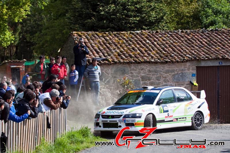 rally_comarca_da_ulloa_2011_2_20150304_1919115461