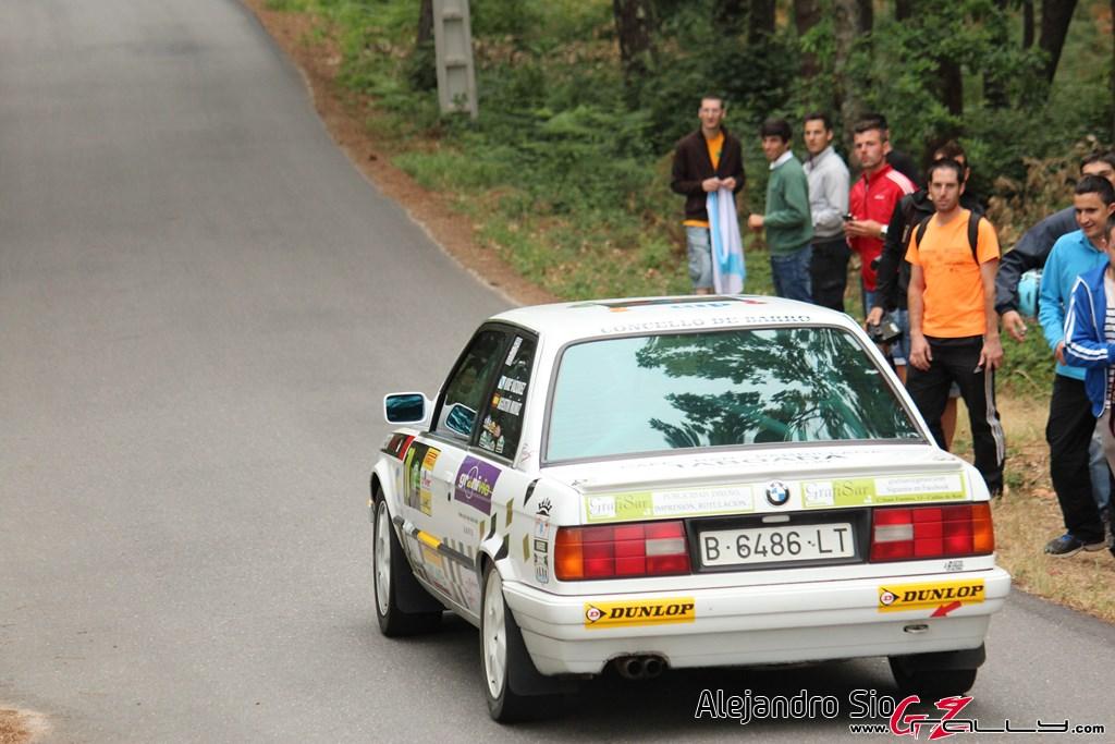 x_rally_sur_do_condado_123_20150307_1793284237