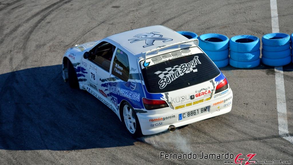xi_cam_rally_festival_2016_-_fernando_jamardo_50_20161219_1479495226