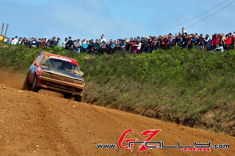 autocross_de_laracha_2011_16_20150304_1800466329