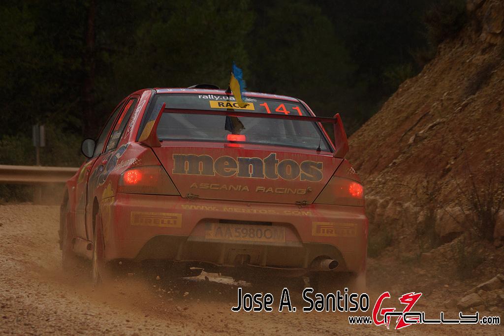 rally_de_cataluna_2012_-_jose_a_santiso_5_20150304_2060868939