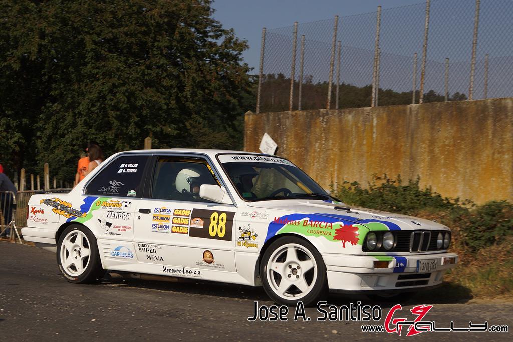 rally_san_froilan_2012_-_jose_a_santiso_68_20150304_1059408352