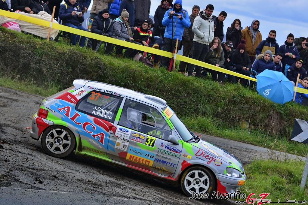 Rally_Cocido_JoseAlvarinho_17_0087