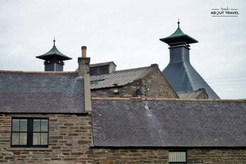ruta-islas-orcadas-destileria-whisky-highland-park-01