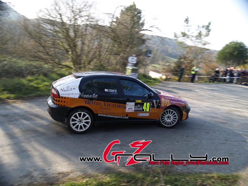 rally_comarca_da_ulloa_255_20150303_1762192654
