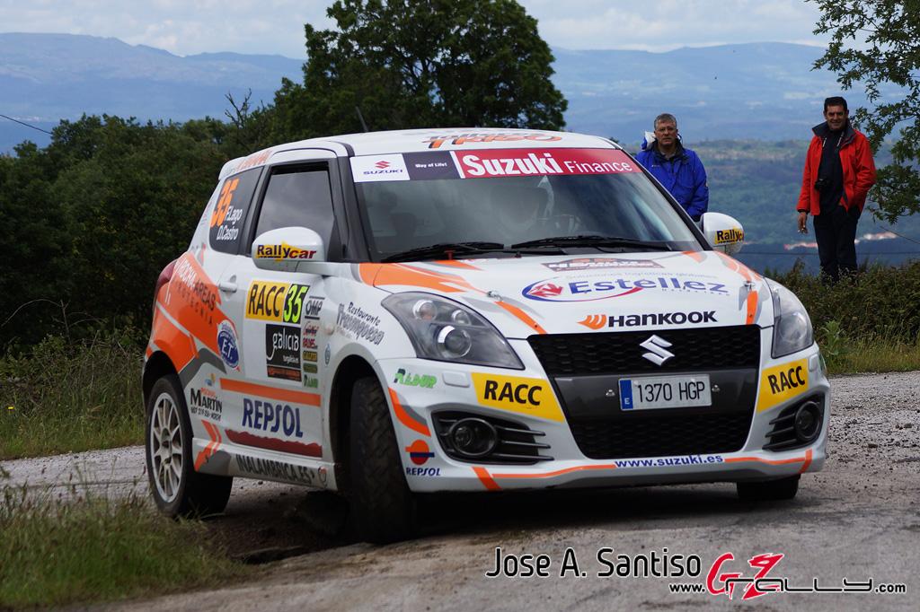 rally_de_ourense_2012_-_jose_a_santiso_56_20150304_1340067233