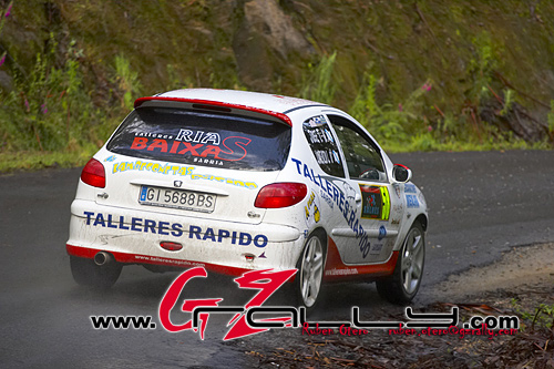 rally_do_albarino_235_20150302_1515519979