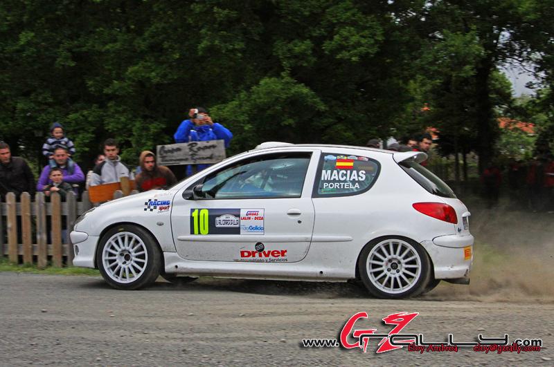 rally_comarca_da_ulloa_2011_135_20150304_1059515371