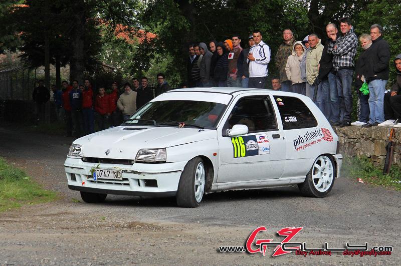 rally_comarca_da_ulloa_2011_1_20150304_1088720506