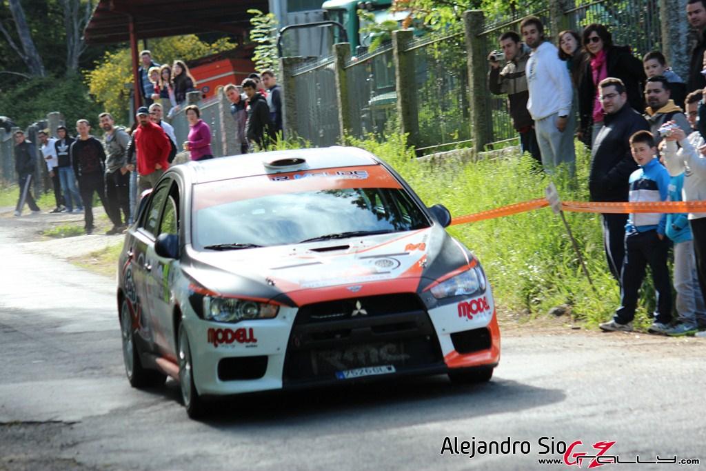 vi_rally_comarca_da_ulloa_3_20150307_1566940419