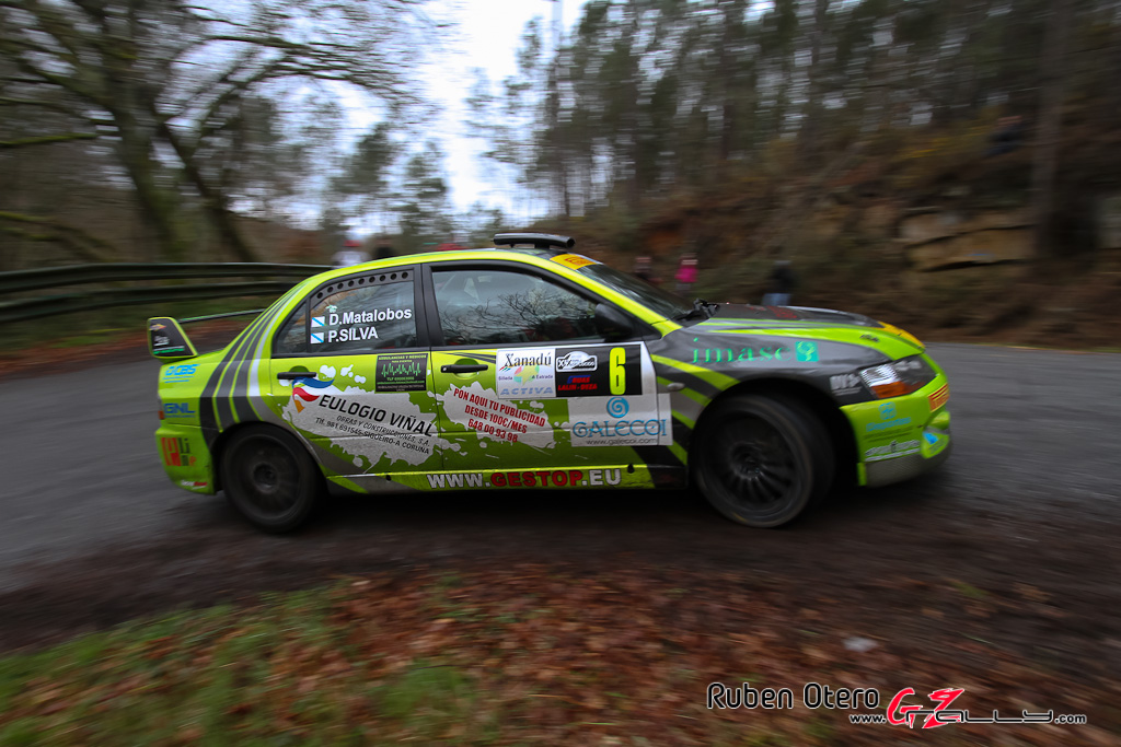 xix_rally_do_cocido_176_20150307_1806590378