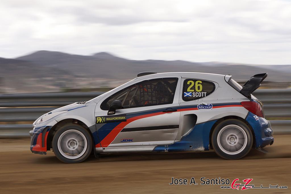fia_erx_rallycross_montealegre_32_20150308_1790564382