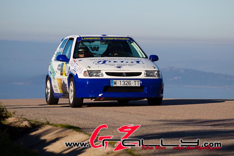 rally_serra_da_groba_2011_165_20150304_1169803592