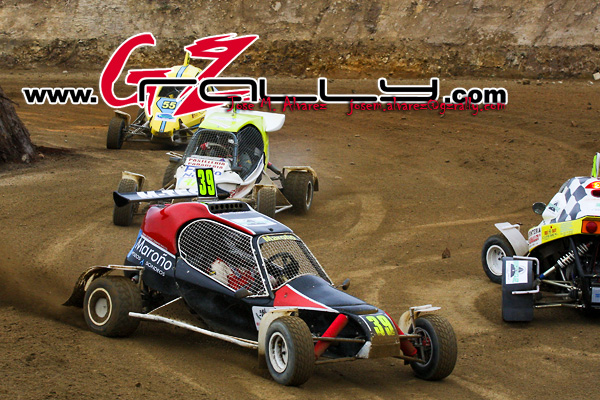 autocross_bergantinos_178_20150303_1097160285