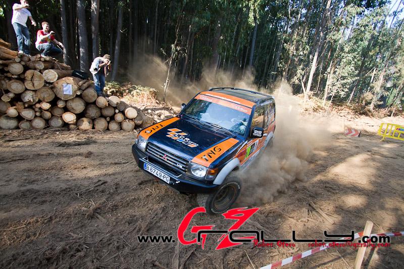 rally_de_tierra_de_touro_2011_145_20150304_1666232448