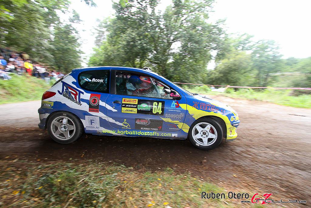 rally_sur_do_condado_2012_-_ruben_otero_180_20150304_1154930353