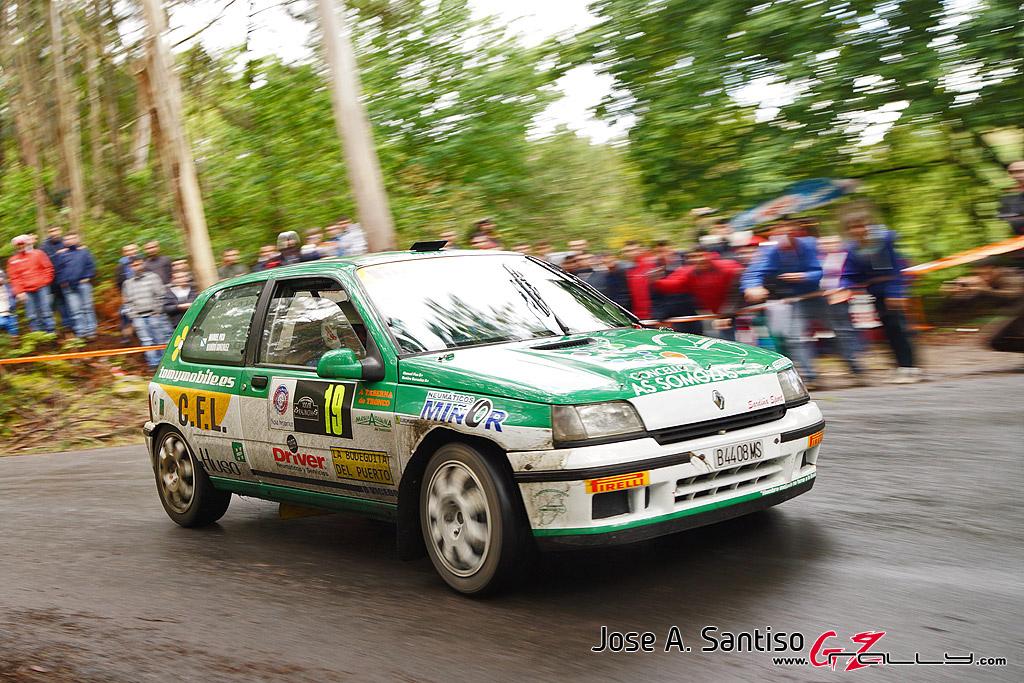 rally_de_noia_2012_-_jose_a_santiso_252_20150304_1972018796