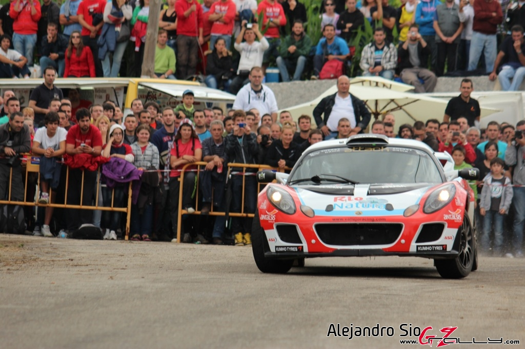 rally_sur_do_condado_2012_-_alejandro_sio_259_20150304_1719483104