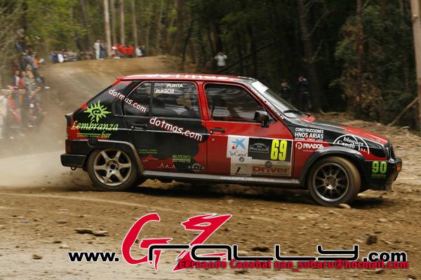 rally_de_noia_2009_89_20150303_2042412756