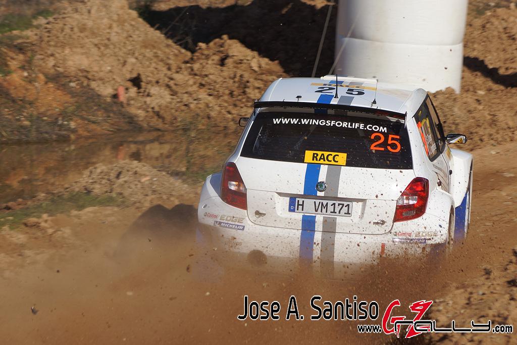rally_de_cataluna_2012_-_jose_a_santiso_42_20150304_1925627775