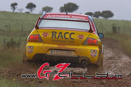 rally_de_guijuelo_169_20150302_1534525165
