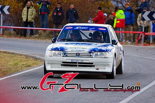rally_shalymar_51_20150303_1027087140