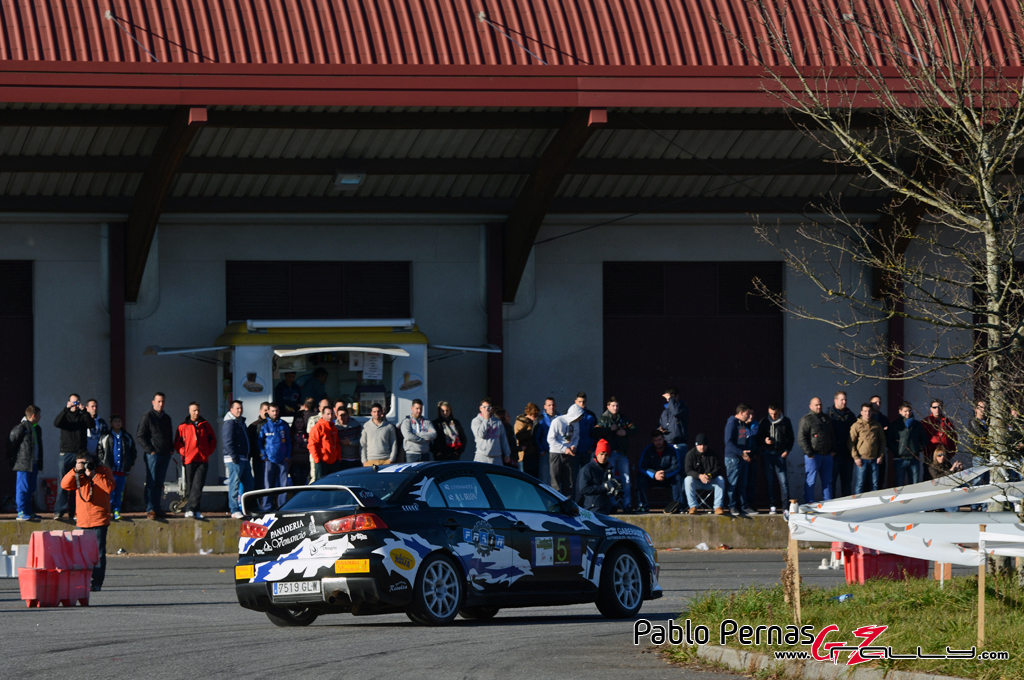 rally_masters_galicia_73_20150308_1103370995