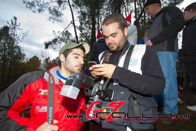 rally_do_botafumeiro_2011_127_20150304_1404877617