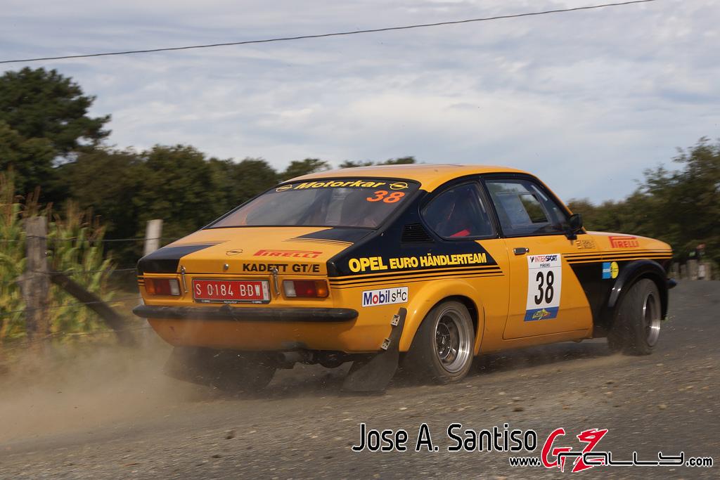 rally_de_galicia_historico_2012_-_jose_a_santiso_157_20150304_1977126268