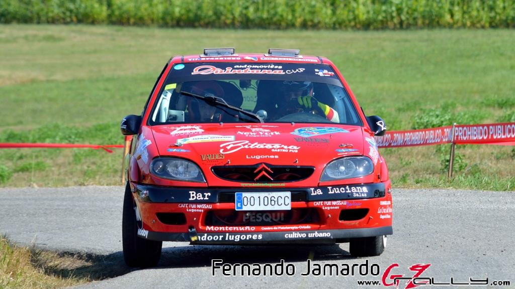 53_rally_princesa_de_asturias_2016_-_fernando_jamardo_94_20160913_1380350601