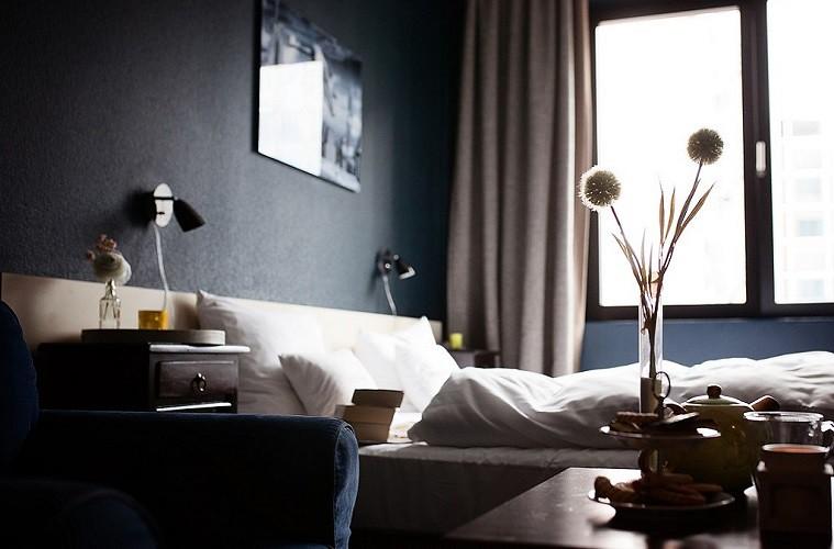 hotel-1749602_1280AB
