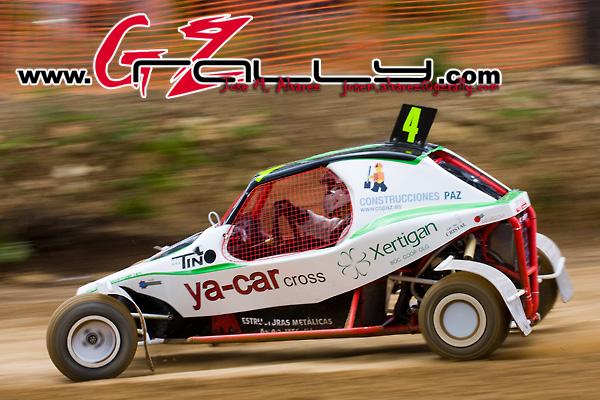 autocross_o_castro_89_20150303_1530426750