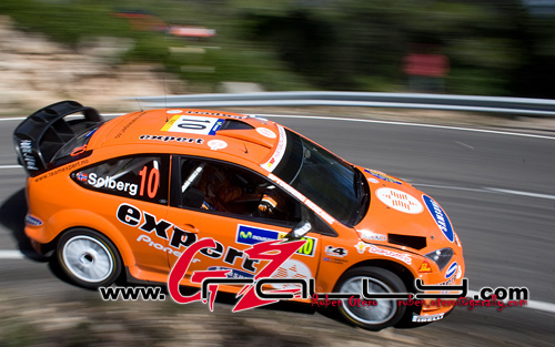 rally_de_cataluna_401_20150302_1360348269