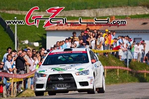 rally_principe_de_asturias_28_20150302_1990412542